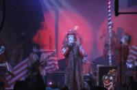 Gooferman-Anneke-Swinehart-Bohemia-Carnival-1